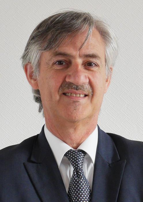Denis BIRGEL