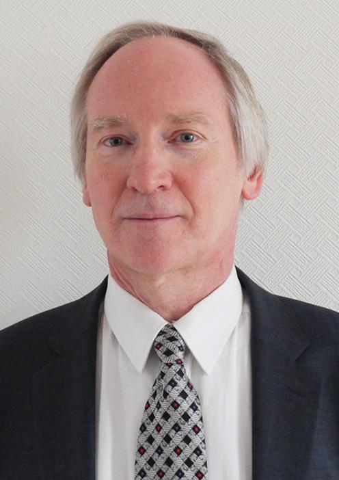 Edmond RUSTENHOLTZ