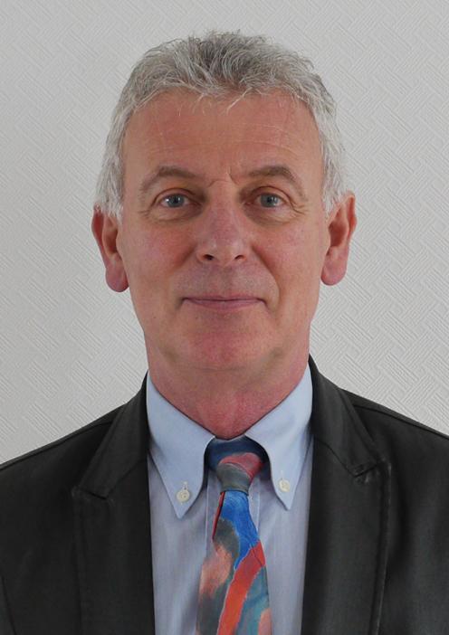 Marc MERTZ