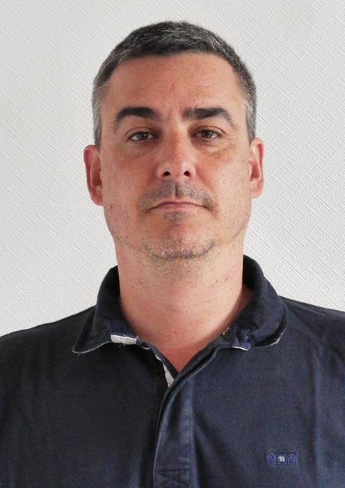 Philippe DELECOLLE