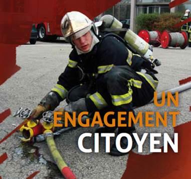 """Résultat de recherche d'images pour """"pompier volontaire"""""""
