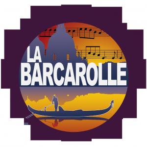 """Inscriptions administratives à l'école de musique municipale """"La Barcarolle"""" @ Ecole de musique la Barcarolle"""