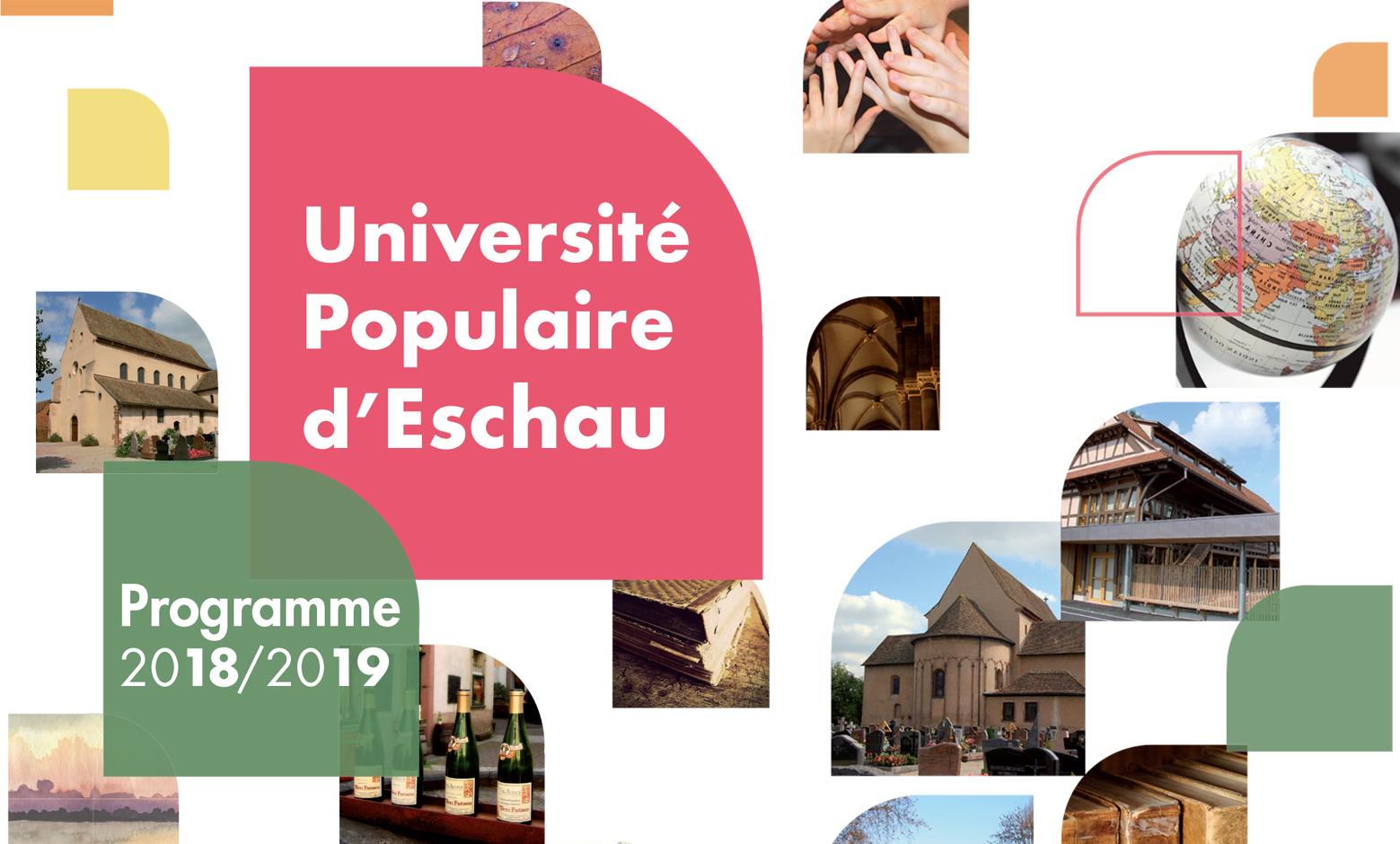 69fb310d42 Université Populaire   Commune d'Eschau