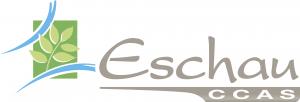 ESCHAU_CCAS_COULEUR
