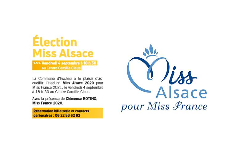 miss-alsace-a-la-une