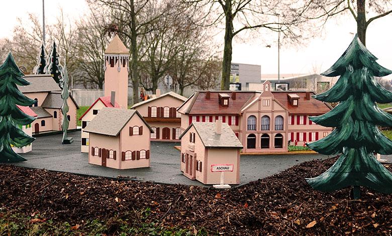 a-la-une-village-eschau
